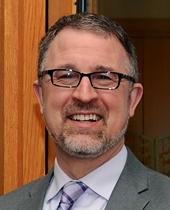 John Finney